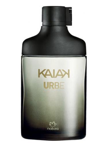 Kaiak Urbe Natura para Hombres