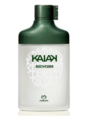 Kaiak Aventura Natura para Hombres