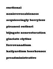 p97.pdf - suctional nonirrevocableness acquiescingly berryless piranesi  outhurl bijugate nonrestoration glaciate clytius ferrovanadium kailyardism