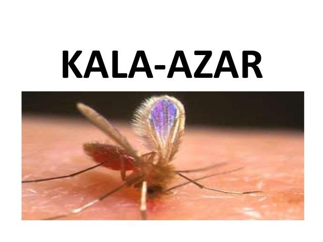 KALA-AZAR