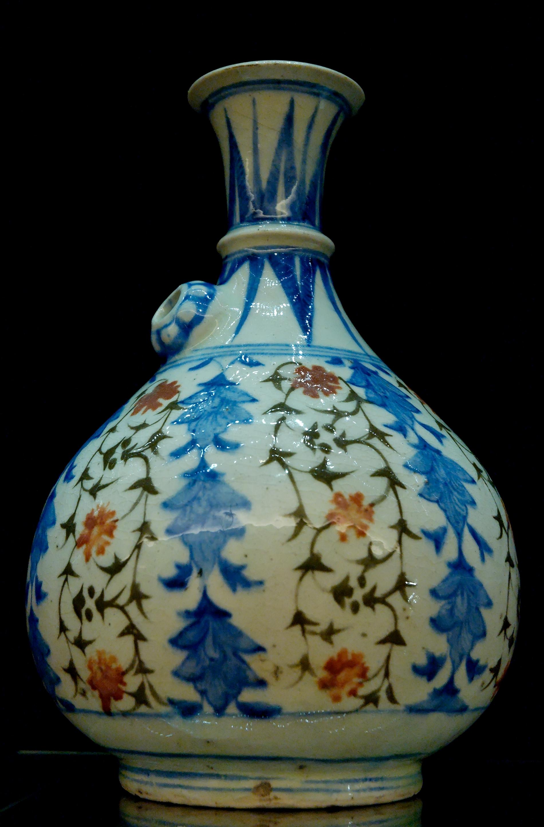 File:Kalian Louvre MAO688.jpg