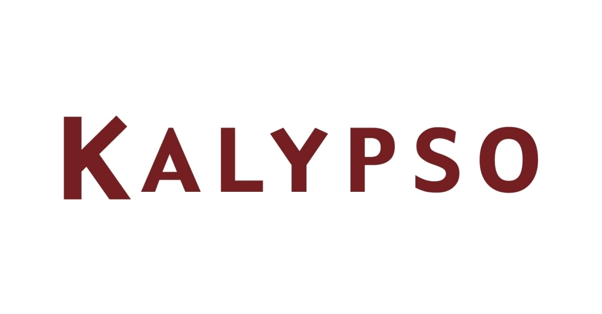 Kalypso to Present Leading Innovation Strategies and Oracle Cloud  Demonstrations at MSCE 2018 | Business Wire