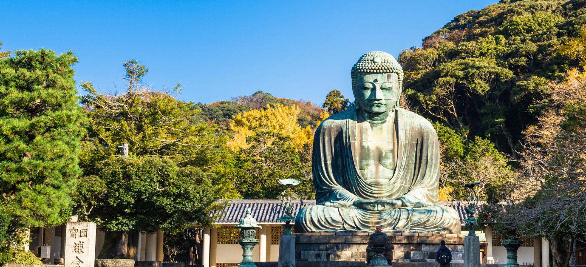 Ciudad de Kamakura