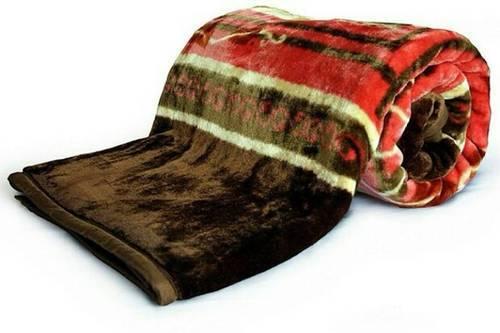 Premium Quality Blanket for Winter