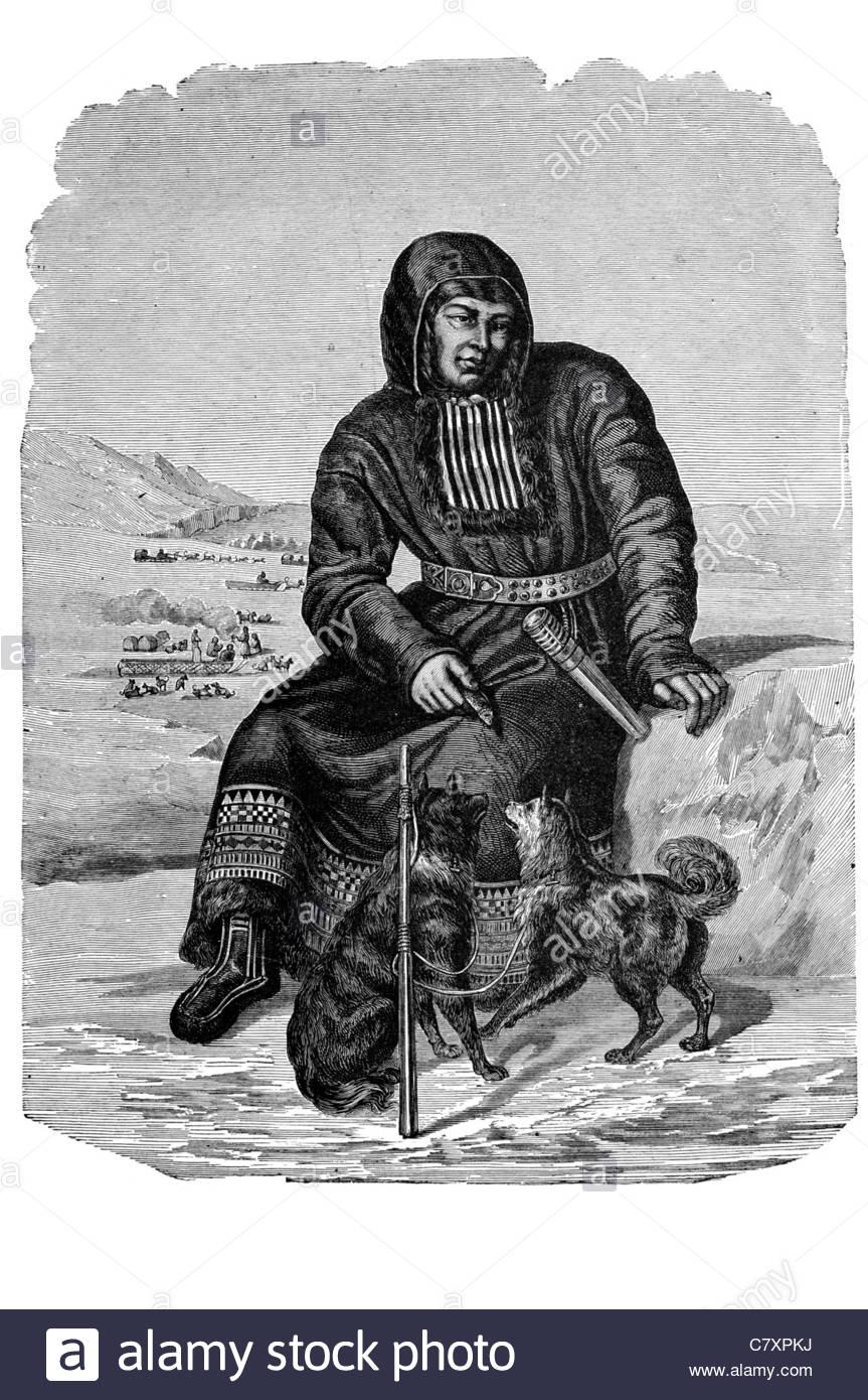 Itelmen Kamchadal ethnic group native aboriginal inhabitants Kamchatka  peninsula Russia Chukotko Kamchatkan language