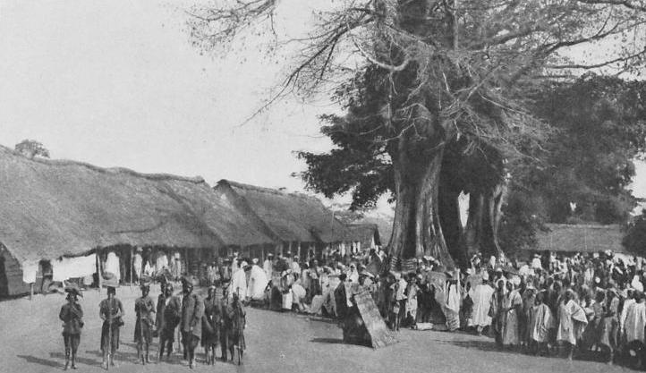 Marché-Kankan-1912.jpg