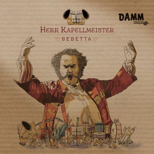 Herr Kapellmeister