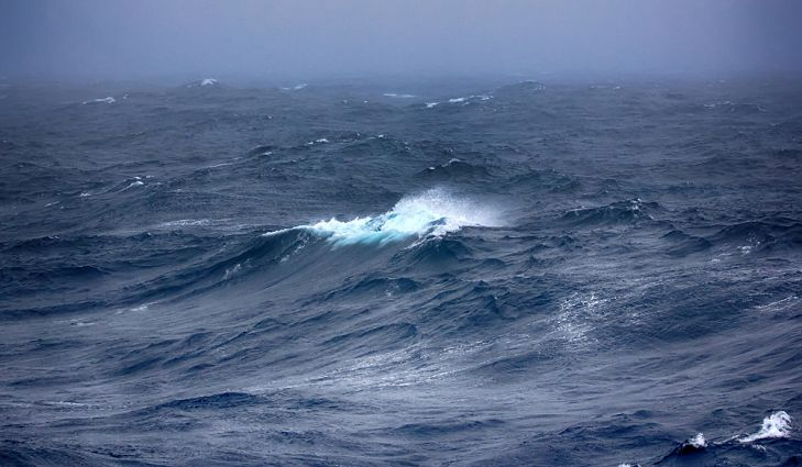 10 Important Facts Related To The Kara Sea