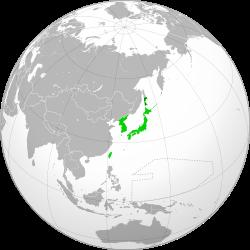 Prefectura de Karafuto