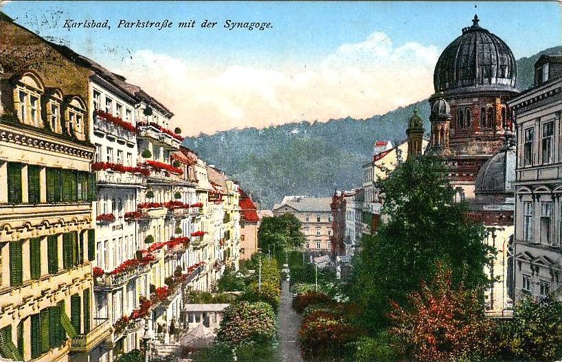 File:Karlsbad Synagoge Parkstraße.jpg