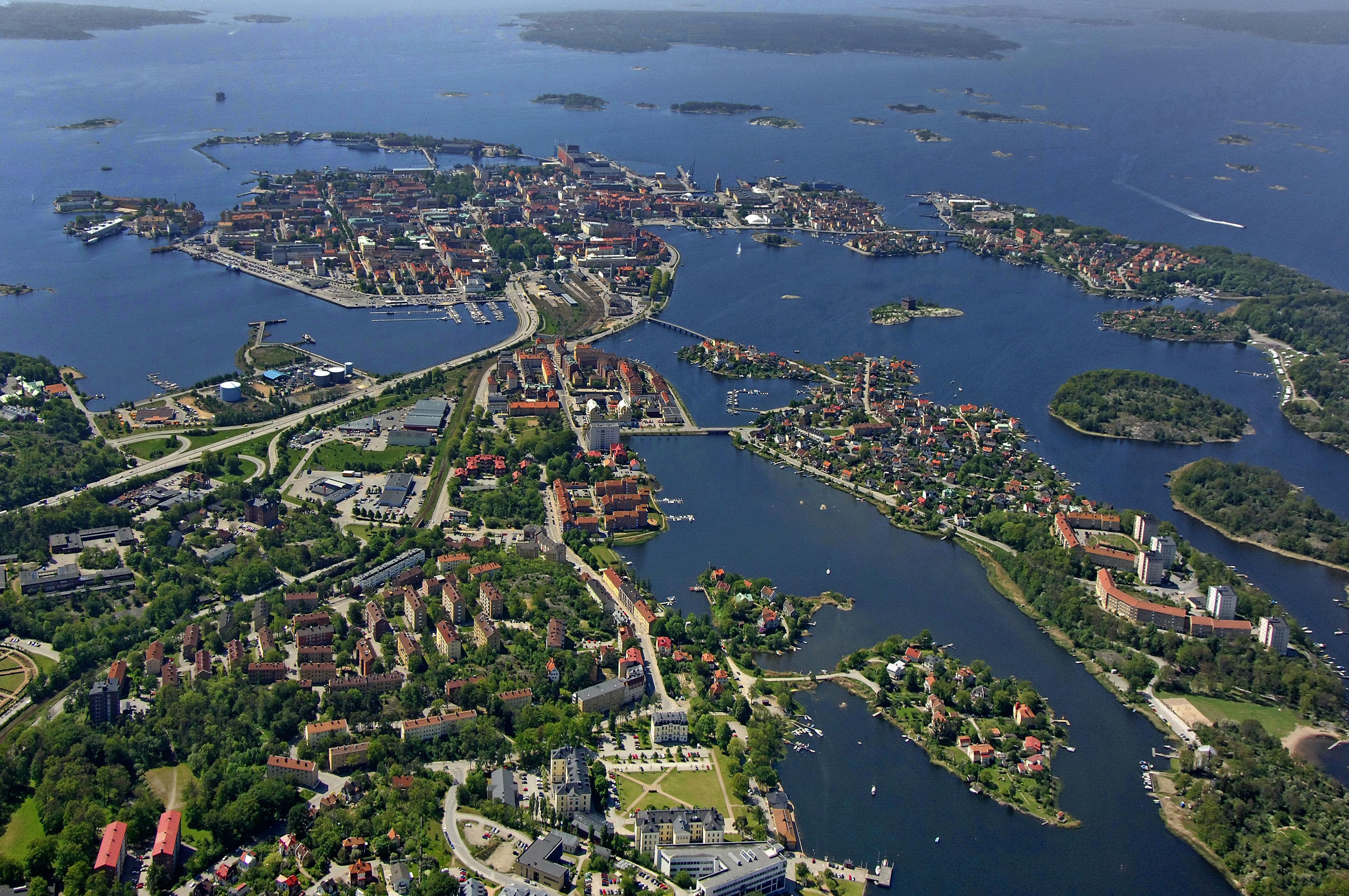 Karlskrona Karlskrona Karlskrona Karlskrona Karlskrona