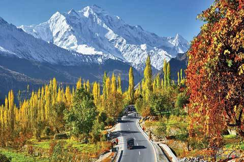 Kashmir, a place with lush valleys and snowy mountains has been marred with  conflict for decades. Kashmir has been a disputed territory since its  inclusion