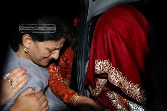 hpa5-kashmirian-wedding11
