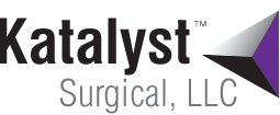 Katalyst Surgical