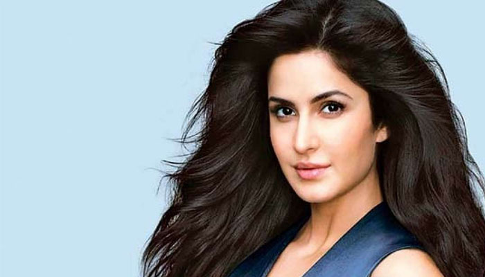 Katrina Kaif has recently graced the cover of December issue of Vogue  India. The actress has let her guards down and talked about her personal  life which