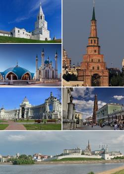 KAZ Collage 2015.png
