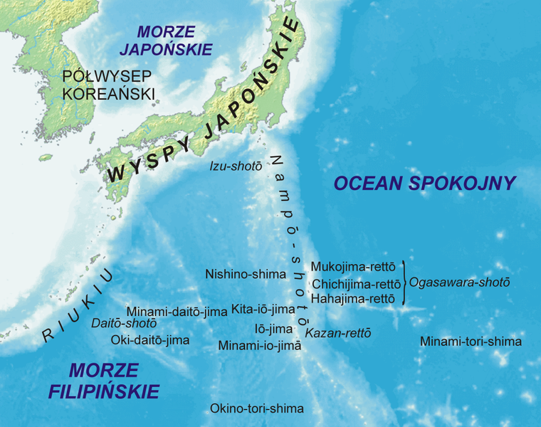 File:Map of ogasawara islands-PL.png