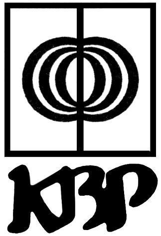 The Kapisanan ng mga Brodkaster ng Pilipinas (KBP) is a non-government,  non-profit organization of the broadcast media in the Philippines.