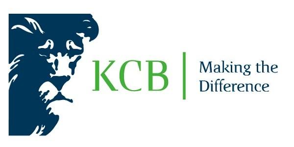 kcb - Liberal Dictionary