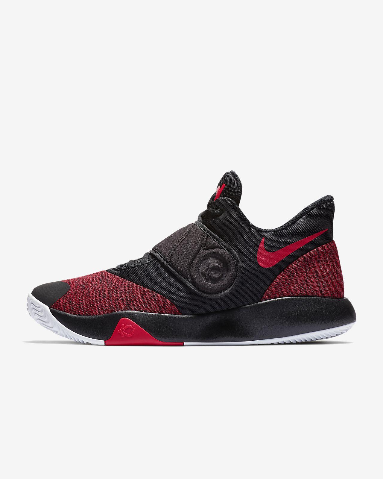 Nike KD Trey 5 VI Basketball Shoe