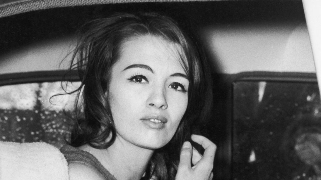 Profumo Affair Christine Keeler Bio, Cause of death, Life, Trivia, Wiki,  Facts, Parents, Ethnicity, Religion, Nationality, Affair