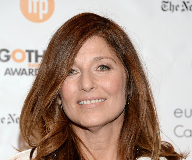 Catherine Keener Joins Fred Armisen-Maya Rudolph Amazon Comedy Series As  Recurring
