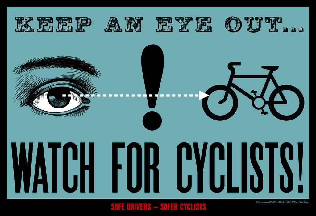 Keep_An_Eye_Out