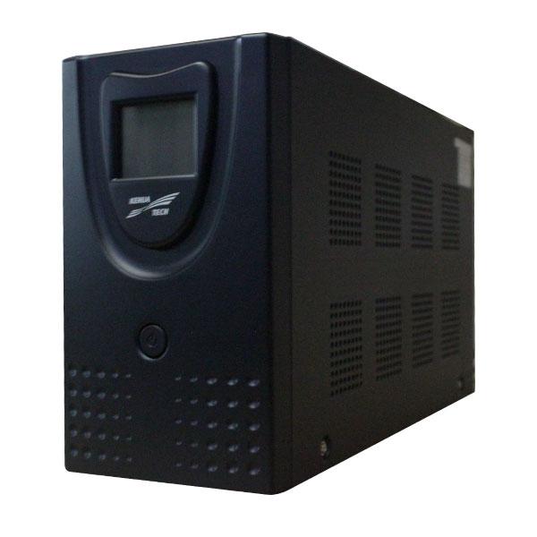Kehua Tech UPS-1000