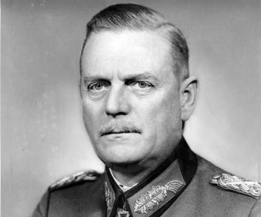 Wilhelm Keitel Wilhelm Keitel