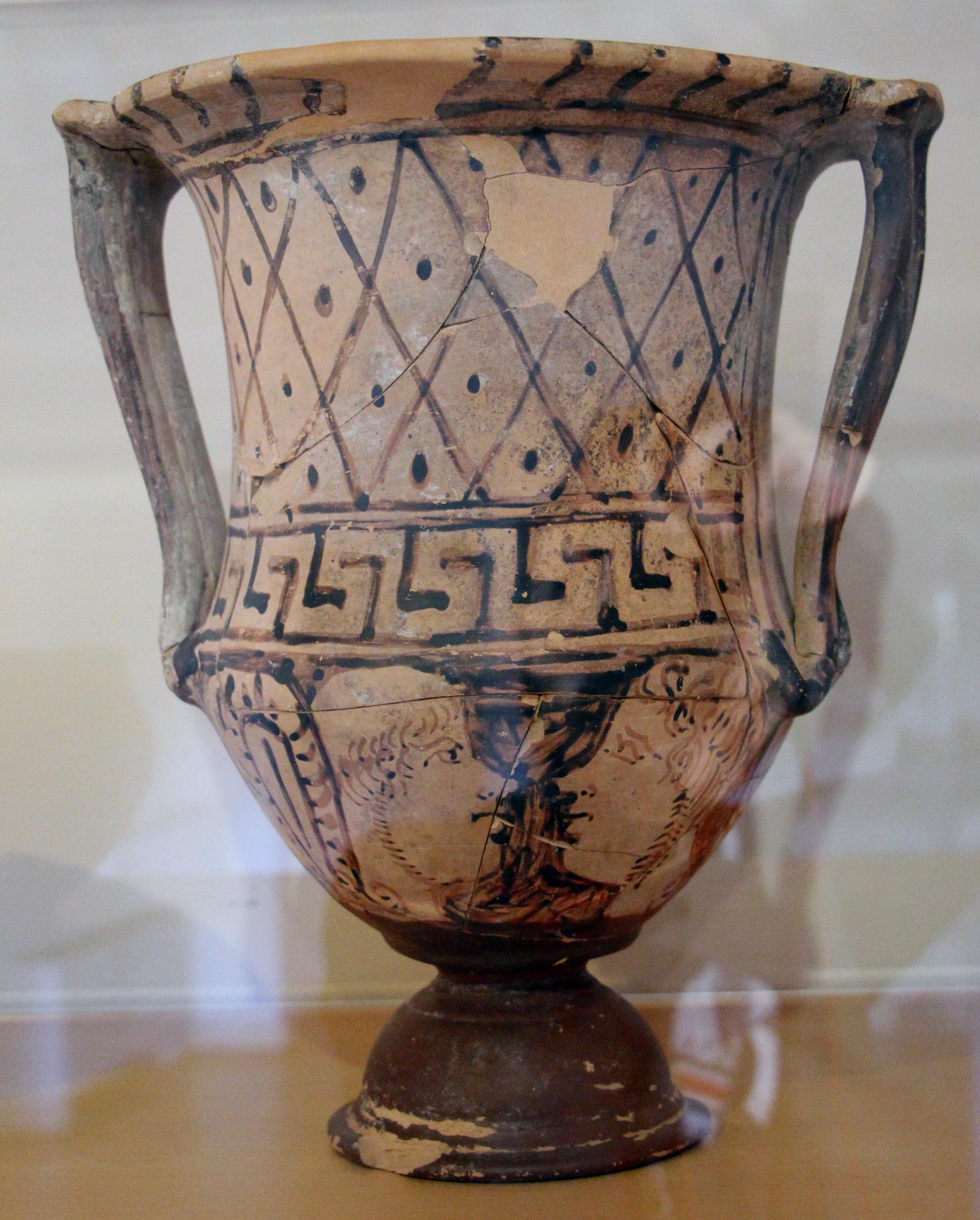 File:Kelebe volterrana da tomba F del tumulo del molinello, VI sec. ac