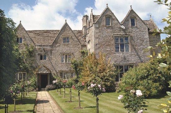 Kelmscott Manor - 2019 All You Need to Know Before You Go (with Photos) -  Kelmscott, England | TripAdvisor