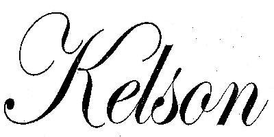 Applicant Address : D-94, RAM DUTT ENCLAVE, EAST UTTAM NAGAR, NEW  DELHI-110059. View import data of Kelson & View export data of Kelson