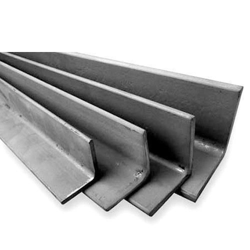 Angle or L beam
