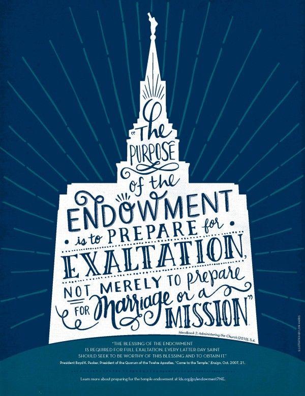 Purpose-lds-temple-endowment