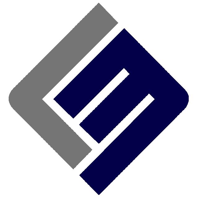 LM letras LM Logotipo Carta PNG y Vector