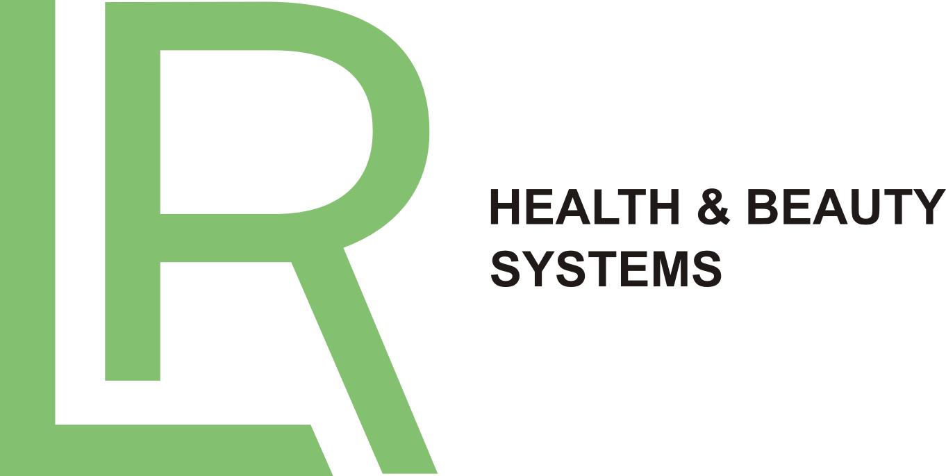 Lr Health & Beauty Systems Seriös