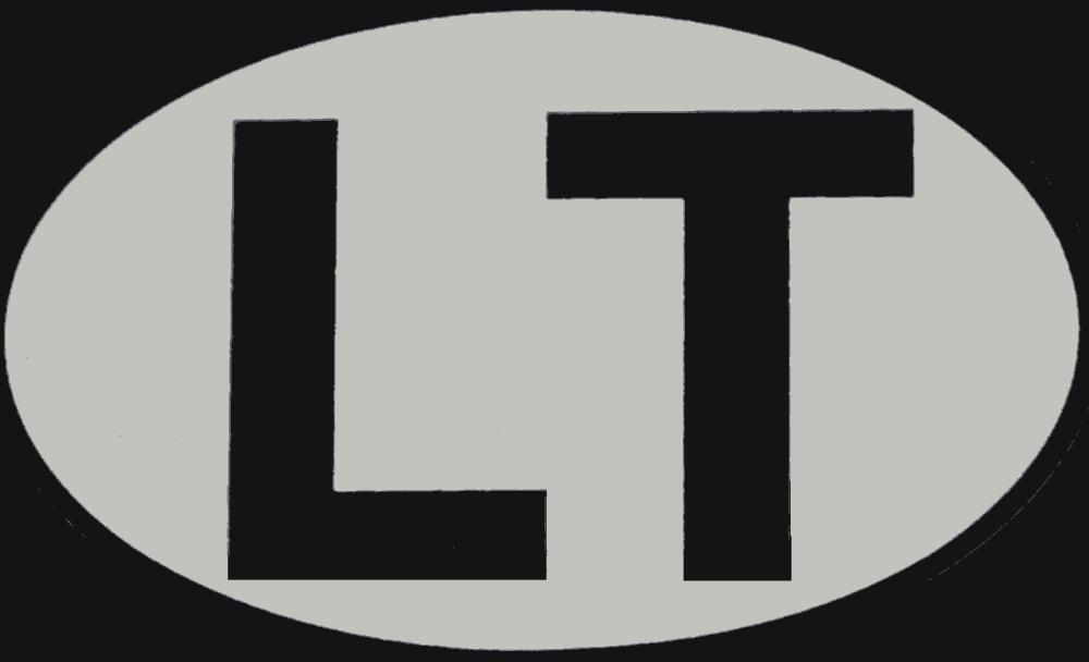 File:LT international vehicle registration oval.png