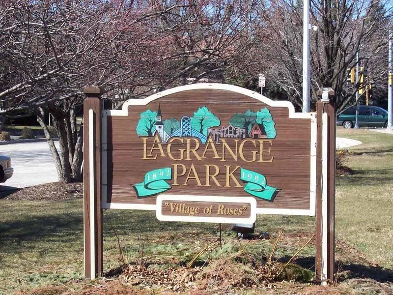 La Grange Park Caucus seeks Delegates