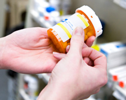 Translations and Medical Labeling