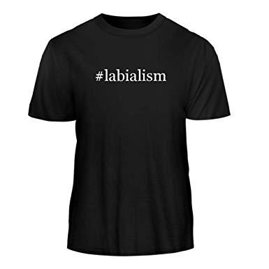 labialism