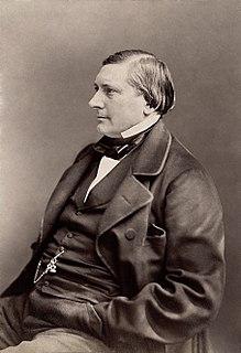 Félix Nadar 1820-1910 portraits Eugène Labiche.jpg