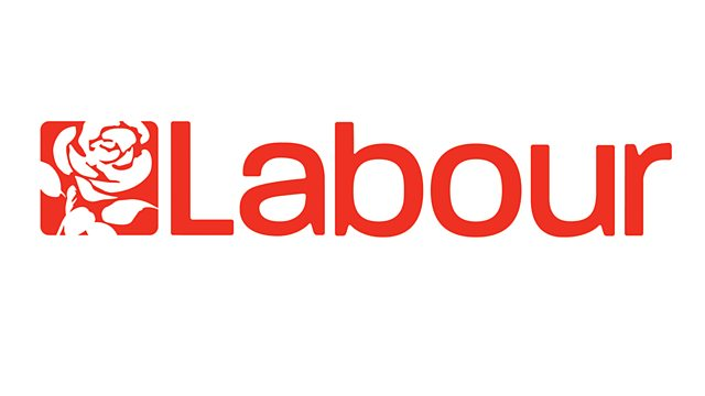 General Election 2015: 04/05/2015. Party Election Broadcasts: Labour