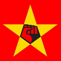 Labourist Movement Party
