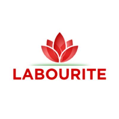 Labourite UK