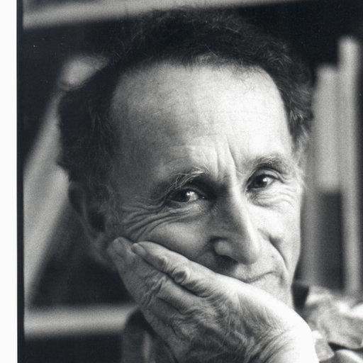 William Labov | University of Pennsylvania, PA | UP | Department of  Linguistics