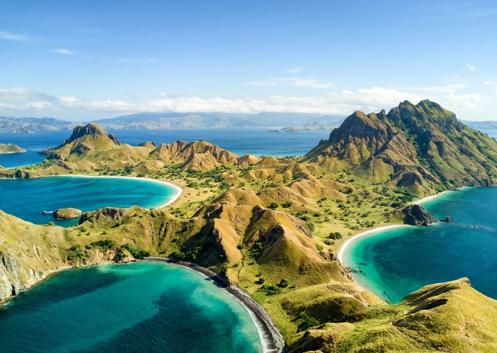 Labuan Bajo faces challenges with rising tourism