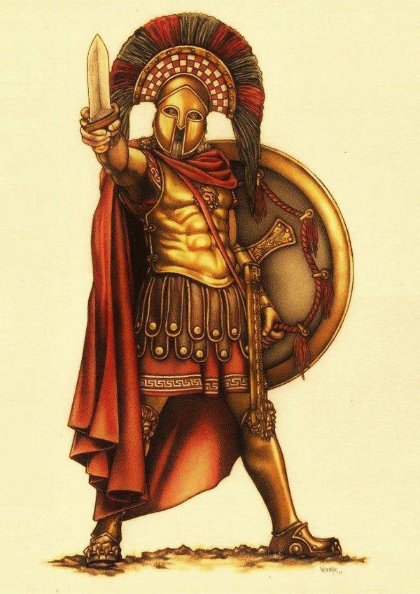 "King Lacedaemon by Traveller LocationTraveller Location on @DeviantArt. """
