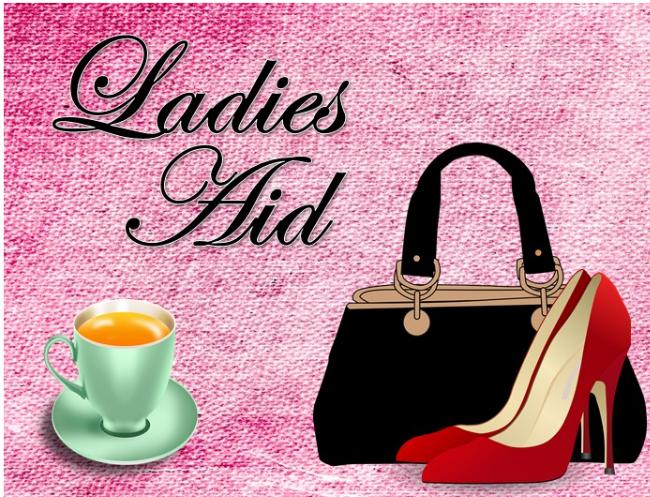 Ladies Aid