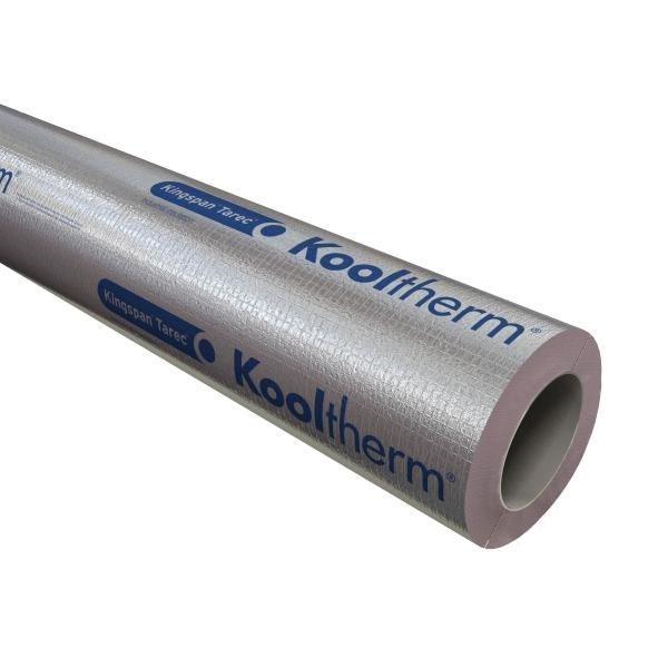 kingspan-kooltherm-pipe-lagging