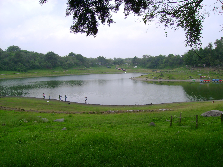 Archivo:Laguna de Carrizalillo.JPG